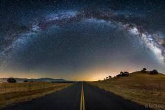 星空摄影-178