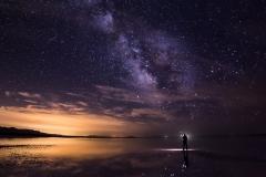 星空摄影-403
