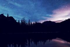 星空摄影-807